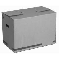 Umzugskarton / Lagerkarton (mindestens 72 Liter Volumen) kaufen
