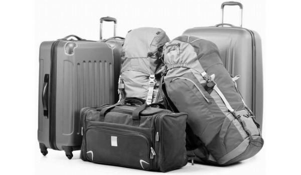 Book or order luggage storage in Maspalomas (Gran Canaria)