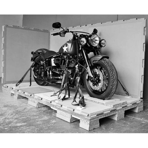 motorrad berf hrung transport zwischen brd eu und kanaren. Black Bedroom Furniture Sets. Home Design Ideas