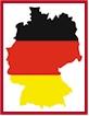 Luftfracht nach Deutschland