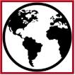 Luftfracht weltweit