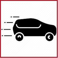 Fahrzeugüberführungen / Fahrzeugtransfer zwischen Kanaren und Deutschland