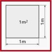 Quadratmeter Ladevolumen per Container-Sammelladung zwichen Kanaren und Deutschland