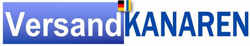 VersandKanaren - Wir liefern Ihre Einkäufe aus Deutschland, EU und den Kanaren